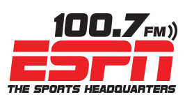 KSHQ | ESPN 100.7 | Pittsburg Sports Headquarters