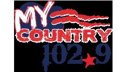 My Country 102.9 KBIK-FM