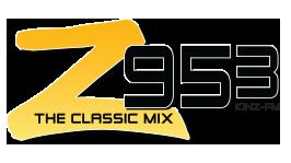 Z 95.3 The Classic Mix – KINZ FM