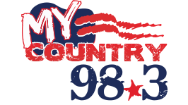 My Country 98.3 KQZQ-FM