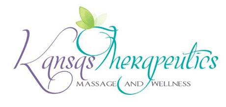 Kansas Therapeutics Massage and Wellness