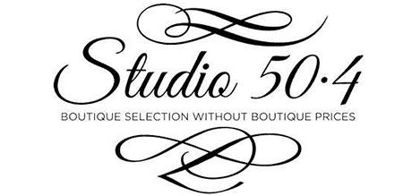 Studio 50-4