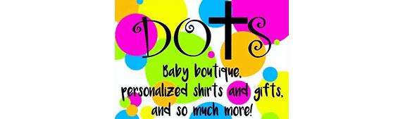 Dots Childrens Boutique