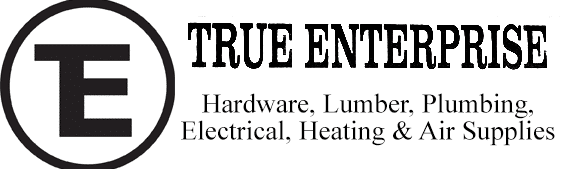 True-Enterprise