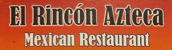 El Rincon Azteca