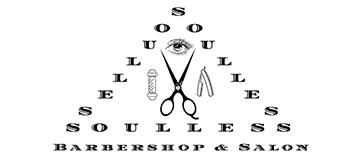 Soulless Barber Shop and Salon
