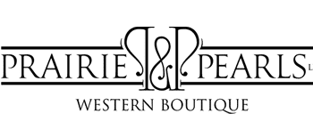 Prairie and Pearls Western Boutique