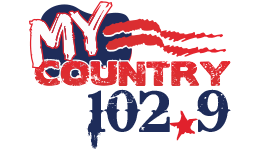 My Country 102.9 KBIK-FM