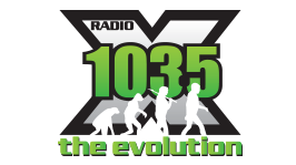 KWXD 103.5 Radio X – The Evolution