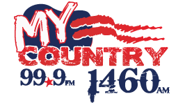 My Country KKOY 1460 AM and 99.9FM