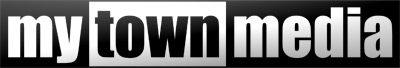 Mytown Media, Inc.