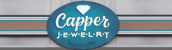 Capper Jewelry