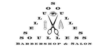 Soulless Barber Shop and Salon