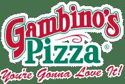 Gambino's Pizza