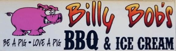 Billy Bobs BBQ