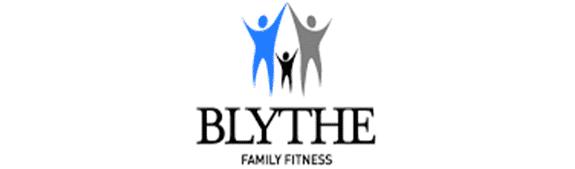 Blythe Family Fitness